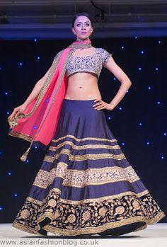 Manish Malhotra design