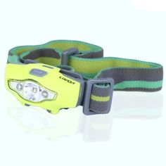 10.39$  Watch here - http://aiiil.worlditems.win/all/product.php?id=L1225GR - Lixada Ultra Bright Headlamp Flashlight White Red Strobe Emergency Water-resistant Light Reading  Electrical Working Auto Repairing Running Walking Camping Hiking Fishing Hunting Indoor Outdoor Activities Use Black