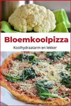 Discover recipes, home ideas, style inspiration and other ideas to try. Healthy Meals For Kids, Healthy Baking, Healthy Recipes, Low Carb Raffaelo, Lucky Food, Food Porn, Amish Recipes, Dutch Recipes, Fodmap Recipes