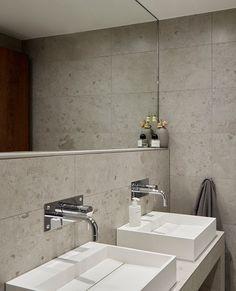 Vi hjälper dig att renovera, från planering till färdig renovering | Renomate Interior Concept, Bathroom Spa, Mediterranean Homes, Bathroom Inspiration, Laundry Room, Toilet, Sink, Bathtub, New Homes