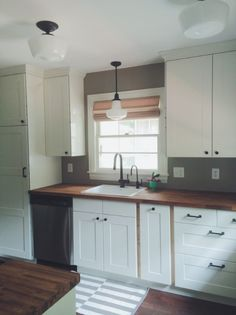 The New Kitchen » The Wits