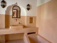 Immobilier Marrakech www.cotemedina.com