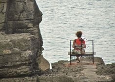 #spot Ericeira   Portugal #sea
