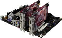 Video card buying tips Video Card, Digital, Tips, Cards, Stuff To Buy, Maps, Counseling