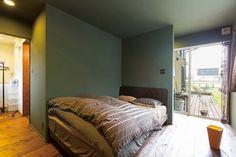 モスグリーン 壁紙 - Google 検索