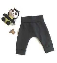 grijsbroekjebaby Mix N Match, Trunks, Swimming, Swimwear, Baby, Vintage, Fashion, Stems, Swim