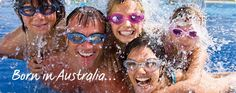 Buy Zoggs Panorama Clear Smoke Goggles - Adults at Argos. Thousands of products for same day delivery or fast store collection. Swimming Equipment, Circle Game, Peripheral Vision, Fiberglass Pools, Painted Pony, Kids Swimwear, Community Events, Kids Swimming, Kids Events