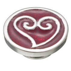 Kameleon JewelPop Red Valentines Heart Pop * Check out the image by visiting the link.