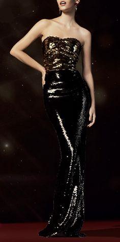 Dolce & Gabbana Fall 2012/13 coture