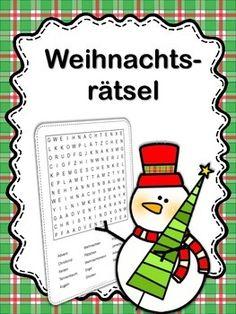 76 best deutsch images german language day care preschool. Black Bedroom Furniture Sets. Home Design Ideas