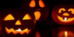 25 Hottest Halloween Trick or Treat Candies
