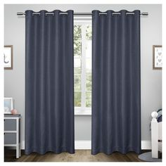 78 best blackout curtains inspiration images rh pinterest com