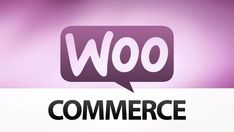 Off Learn How to Build an E-Commerce Website by WordPress, Free - Udemy Coupons Customize Wordpress Theme, Site Wordpress, Sharjah, Professor, Create Online Store, Sales Strategy, Learn To Code, Ecommerce Platforms, Free Coupons