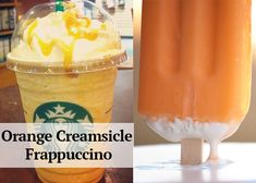 21 Starbucks Secret Menu Drinks And How To Order Them I think we can all agree when I say. The Starbucks Secret Menu is one of the greatest things ever made. Ok, maybe not the greatest thing ever made, but. Starbucks Secret Menu Items, Starbucks Hacks, Starbucks Secret Menu Drinks, Starbucks Frozen Drinks, Starbucks Coffee, Dessert Drinks, Yummy Drinks, Yummy Food, Coffee Recipes