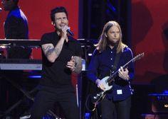 Conheça os indicados ao Grammy 2013:  http://rollingstone.com.br/noticia/grammy-2013-revela-os-indicados-black-keys-jay-z-e-fun-sao-destaque/