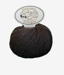 Pura Lana Ecologica Yarn by Sesia | Etsy Environmental Ethics, Hand Knitting Yarn, Needles Sizes, Trending Outfits, Unique Jewelry, Etsy, Costume Jewelry