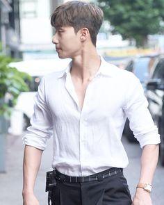 He parkaseojona Park Jung # # # kadrama seojona psya # # # Korean # kareappa # kareanyaktarsa appsa
