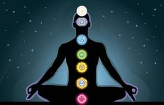 Chakra Healing Therapy Teacher Training in Noida, Delhi Chakra Healing Music, Chakra Meditation, Guided Meditation, Meditation Quotes, Tantra, Chakras, Ramdev Yoga, Sanskrit Names, Chakra System