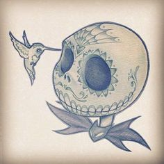 1000 images about the pumpkin king on pinterest for Jack the pumpkin king tattoo