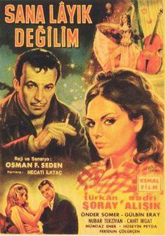 96 Best Film Afişleri Images Film Posters Movie Posters Turkish