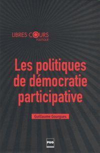 Salle Recherche 323 GOU http://www.sudoc.fr/169933350 http://www.worldcat.org/oclc/847573051