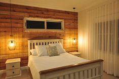 Hamptons Interior Design & Style Ideas | Intrim Moulding Hamptons Style Homes, Hamptons House, The Hamptons, Off White Kitchens, Interior Styling, Interior Design, Timber Mouldings, Property Design, Architrave