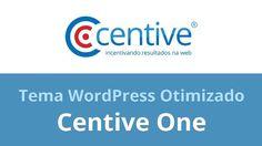 """Tema WordPress Premiun Centive One [Com DESCONTO de R$140,00]   """"Tema WordPress Premiun Centive One [Com DESCONTO de R$140,00]""""   Centive One 100% Otimizado para SEO e Conversões.   – Pela Metade do Preço só AQUI! –   [pegue seu código de desconto] – CENTIVE ONE   """" Promoção Chegando no Final """"   veja como é, acesse >> http://wpseosqueeze.com/tema-wordpress-centive-metade-preco/"""