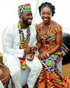Ghana meets Nigeria  #joye2016 | mua @makemydaymua #idoghana
