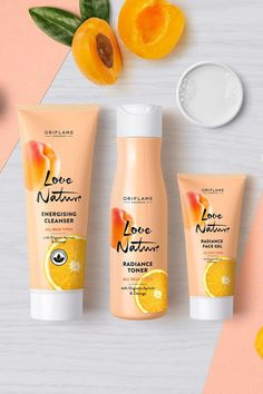 Oriflame Beauty Products, Oriflame Cosmetics, Organic Skin Care, Natural Skin Care, Beauty Skin, Hair Beauty, Food Photography Lighting, Beautiful Dress Designs, Skin Routine