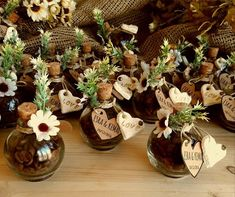 Coffee Bean Wedding Candy - Daisy Kahve Çekirdekli Nikah Şekeri – Papatya – Coffee B… en 2020 Wedding Candy, Wedding Favours, Diy Wedding, Rustic Wedding, Henna Night, Lavender Bags, Wedding Gifts For Guests, Wedding Designs, Wedding Details