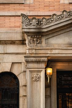 Downtown New York, New York City, Miami Beach Edition, Joe Thomas, Public Hotel, Home Temple, Door Gate Design, Expensive Houses, Upper East Side