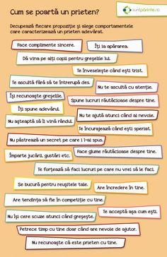 proiect didactic prietenia clasa 1 - Поиск в Google Therapy Activities, Kindergarten Activities, Science Activities, Kids And Parenting, Parenting Hacks, Kids Poems, Motivational Messages, School Lessons, School Humor