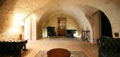 Hotel la Valle di #Assisi in #Umbria