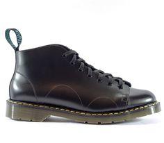 ec5338b34c2 23 Best Boots images in 2016 | Cowboy boot, Cowboy boots, Denim boots
