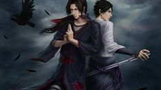 sasuke - Google Search