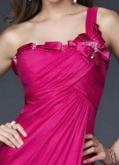 This will be @JoLynnGherkins dress