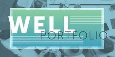 WELL Portfolio Pathway List is High on Down-Under – A WordPress Site Pathways, Wordpress, Cinema, Wellness, Blog, Movies, Paths, Blogging, Walking Paths