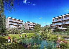 Eston Şehir Mahallem'de son 10 daire Bahçeşehir'in en güzel projesi Eston Şehir Mahallem'de son 10 daire.. Üstelik yüzde 20 indirim, 2017 EYLÜL'DE Teslim Fırsatı ile!.. #bahçeşehir #Estonşehirmahallem #bahçeli #teraslı #lüksdaire #emlak #gayrimenkul #proje #yatırım