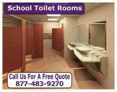 81 Restroom Partitions Ideas Partition Restroom Bathroom Partitions