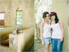 simonefranzel_charlton&claudia_0417 Wedding Photography, Women, Fashion, Moda, Women's, Fashion Styles, Woman, Fasion, Wedding Photos