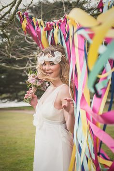 A Rustic & Bohemian Styled shoot. Photography: http://www.lucygphotography.co.uk/