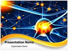 20 best brain powerpoint presentation templates backgrounds images download editabletemplatess premium and cost effective neuron editable powerpoint ppt presentationprofessional toneelgroepblik Image collections