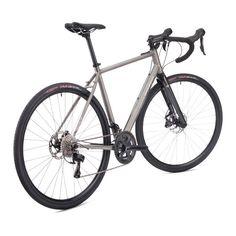 Datum-ltd   Datum   Adventure Bikes   Genesis Bikes