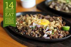 14 Delicious Things to Eat in the Philippines (from a local)
