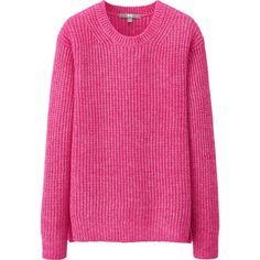 Women's Sweaters | UNIQLO