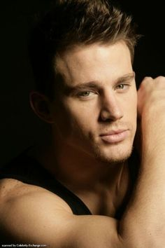 Changing Tatum