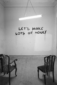 #markwake - meeting room : mon passe temps préféré