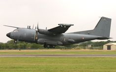 Transall C-160 Indian Air Force, Air Space, Modern Warfare, Space Crafts, Military Aircraft, Custom Cars, Fighter Jets, Transportation, Airplanes