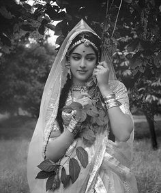 Retro Bollywood : Photo