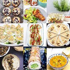 My #bestnine2018 😊❤️ #food #mgotuje